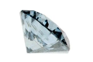 Diamant, Foto: Algordanza