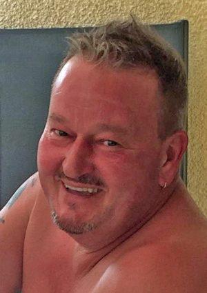 Portrait von Mario Knote
