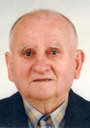 Portrait von Roland Pichl
