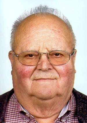 Portrait von Winfried Schäfer